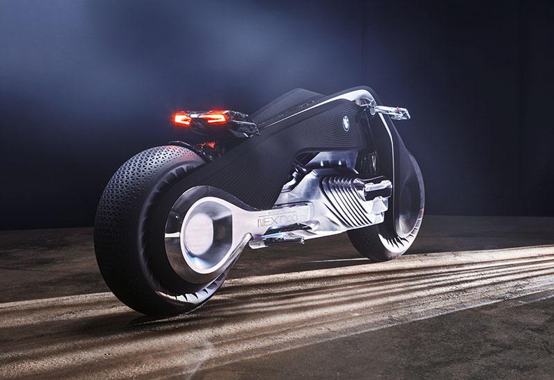 p90238692_highres_bmw-motorrad-vision