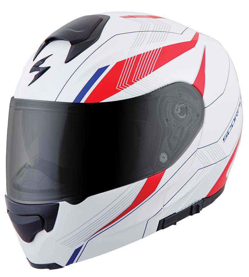 scorpion exo gt3000 helmet review. Black Bedroom Furniture Sets. Home Design Ideas
