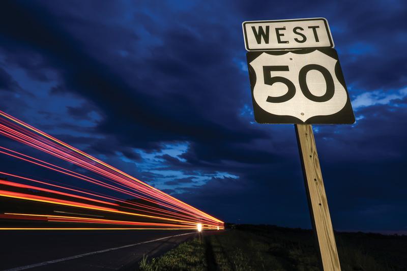 U.S. 50