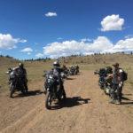 RawHyde Adventures | Adventure Riding School Review