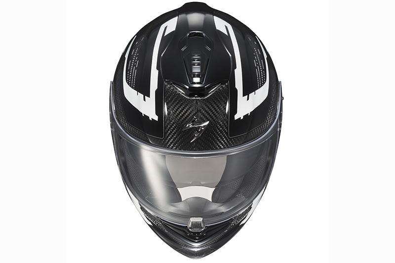 Scorpion EXO-ST1400 Helmet